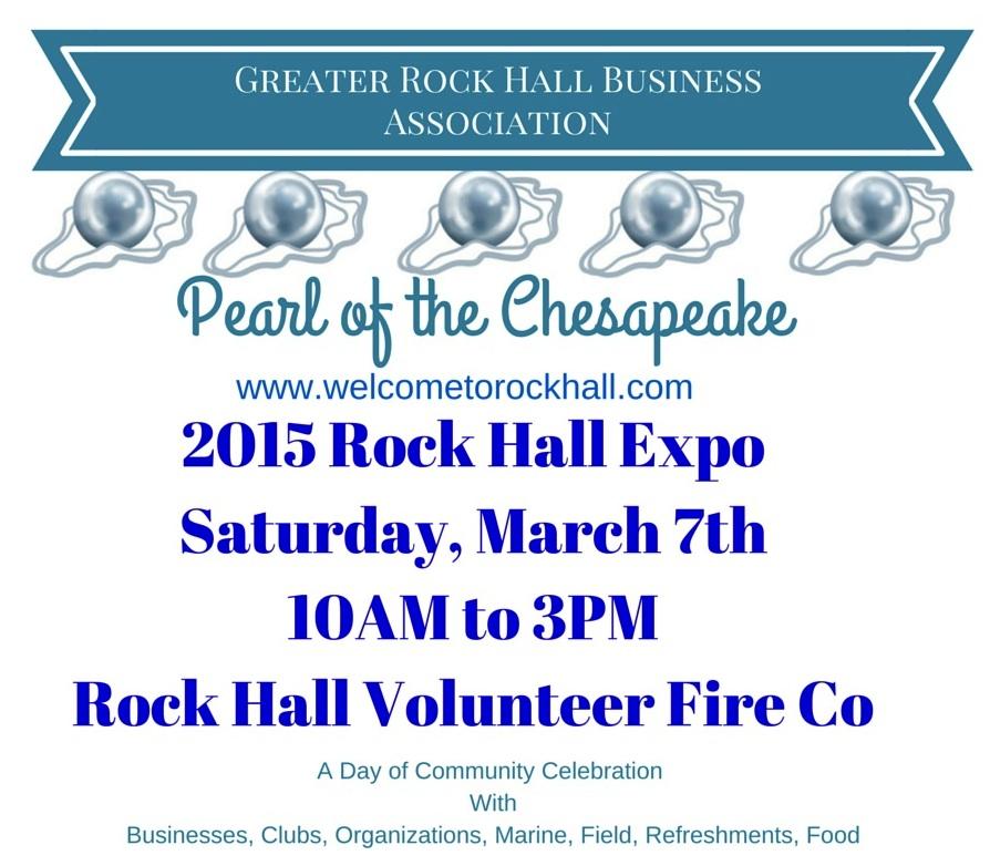 Greater Rock Hall Business Association (4)