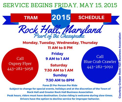 tram_Schedule