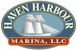 hhm color logo