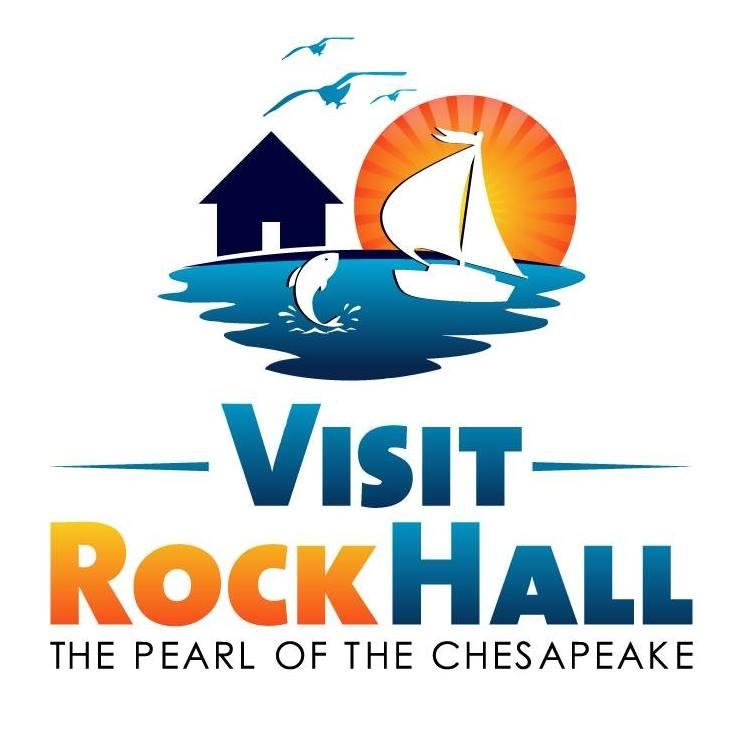 Visit Rock Hall